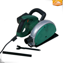 POWERTEC 1600w 14\19\29mm CE GS Electric wall chaser machine