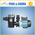 low cost swimming pool circulation pump electronic