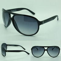 sport sunglasses with optical insert lens (05066)