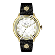 34MM fashion Beautiful Women's watches Ladies Watch with crystal stone