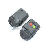 RF Fixed Code Control Remote QN-RD062X