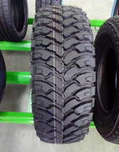 225 45R18 185x70x14 195/55R15 car tyre new