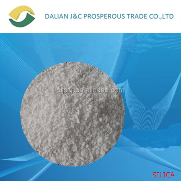 chemical for industrial use rubber filler agent white carbon black precipitated silica