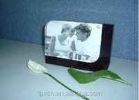 square photo picture frame for loved people