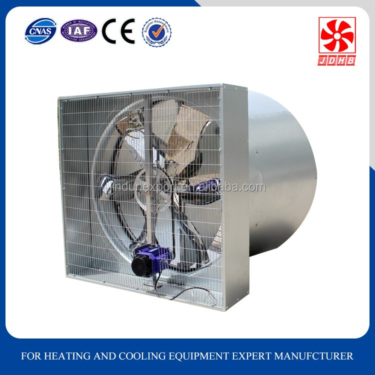 China portable kitchen exhaust fan