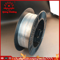 low price metal grinding machine brazing stainless steel with brass rod