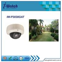 IW-P3038GAT ip 66 cctv cameral ip hd waterproof super dvr ip69k waterproof quad car monitor
