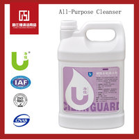 All purpose Multi purpose liquid cleaner