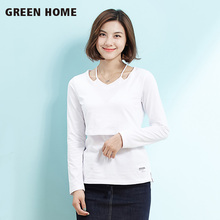 Factory outlet fashion breastfeeding nursing apparel pregnancy comfortable long sleeve clothes