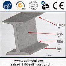 304 stainless steel h beam weight
