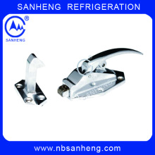 Stainless Steel Hinges And Latches (CT-1500)