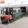 /product-detail/hydraulic-mobile-container-load-ramp-car-ramp-for-sale-60380048441.html