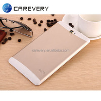 7 inch slim android quad core dual sim tablet mtk6582 camera 5MP
