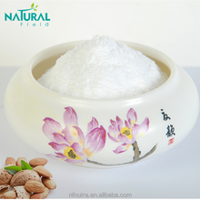 Competitive price Amygdalin Vitamin B17 Apricot kernel Extract
