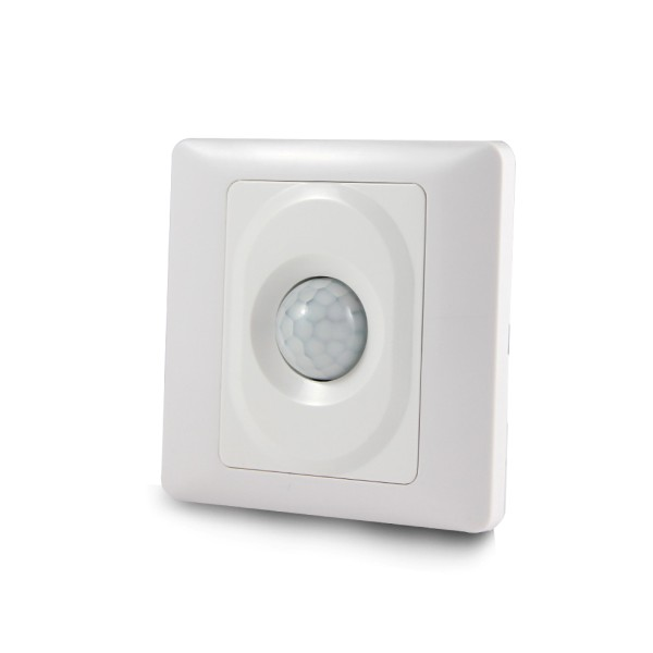 sensor switch outdoor sensor day night light switch