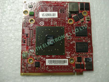 Laptop graphic card Video card 5530 hd3450 4710-4720-4920-5920 216-0707009