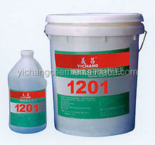 glue model YC2469 epoxy adhesive bonding plasterboard and metal
