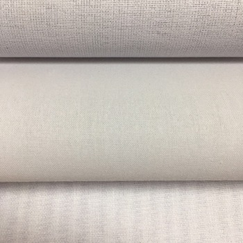 21S 100% polyester collar interlining / shirt interlining fabric 1214 3H