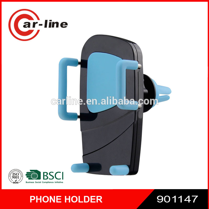 good quality adjustable windscreen car mobile phone holder with low price