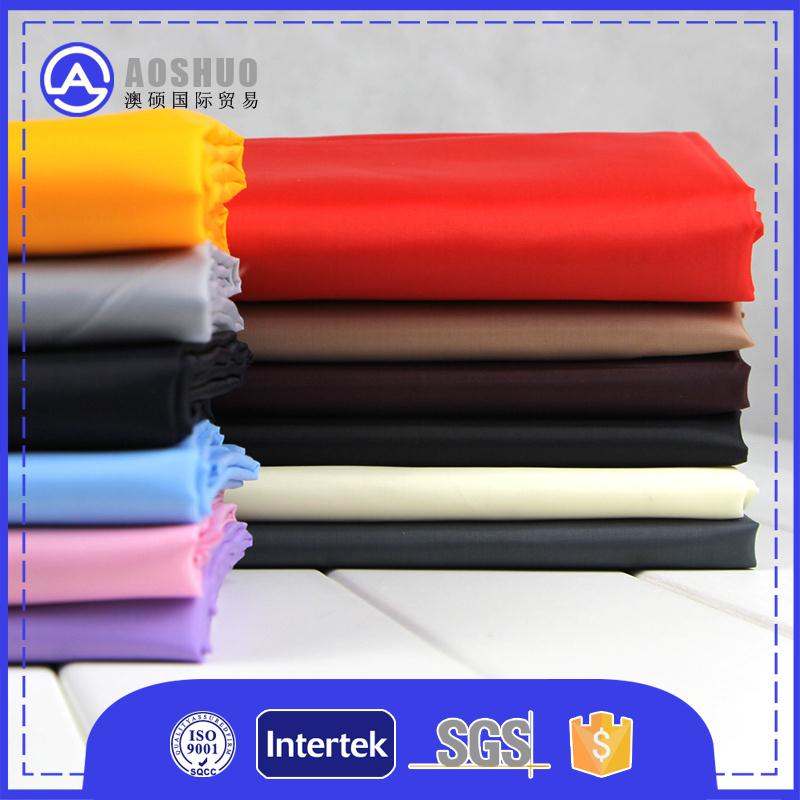 polyester price per meter pocketing textile 87% and 13% 80cm*180cm bathroom fashion sport yoga mat microfiber towel fabric