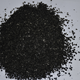 Granular Activated Carbon use for Precious metal refining