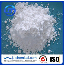 Factory Supply Magnesium Hydroxide Price With Cas no. 1309-48-4