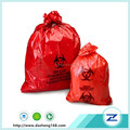 household large garbage bags