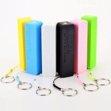 External power bank, universal powerbank, mobile power supply for all smart phone
