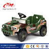 For Baby Electric Toy Car Price,Electric Toys Car For Baby To Drive,Cheap Electric Cars For Baby To Drive