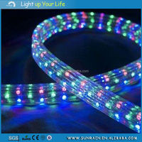 Superior Quality Outdoor Laser Light Christmas Decoration
