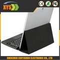 "10.8 Inch Chuwi Vi10 Plus Tablet PC Remix 10.8"" Tablet 2GB RAM 32GB eMMC Quad Core Intel Z8300 WiFi 1920x1280"