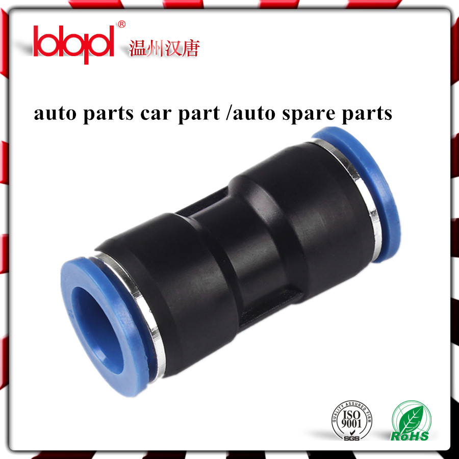 auto <strong>parts</strong> car <strong>part</strong> /auto spare <strong>parts</strong>,pneuamtic fitting,air hose fitting