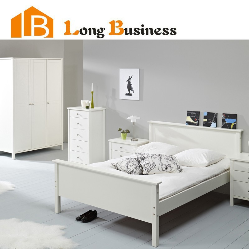 China High Quality Newest Used Bedroom Furniture For Sale On Alibaba Website