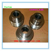 Made In China Small Stainless Steel
