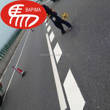 reflective sign paint,reflective road marking paint,reflective paint