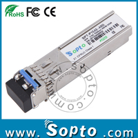 CISCO SFP-OC48-LR1= 2.5Gbps Mini GBIC Transceiver Module
