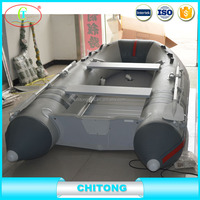 Aluminum Inflatable Fishing Boat For Sale Philippines