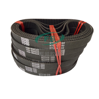 Rubber Industry Belt Rubber Driving Belt