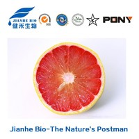 Grapefruit Seed Extract,Grapefruit Seeed Extract Powder,Grapefruit Seed Powder