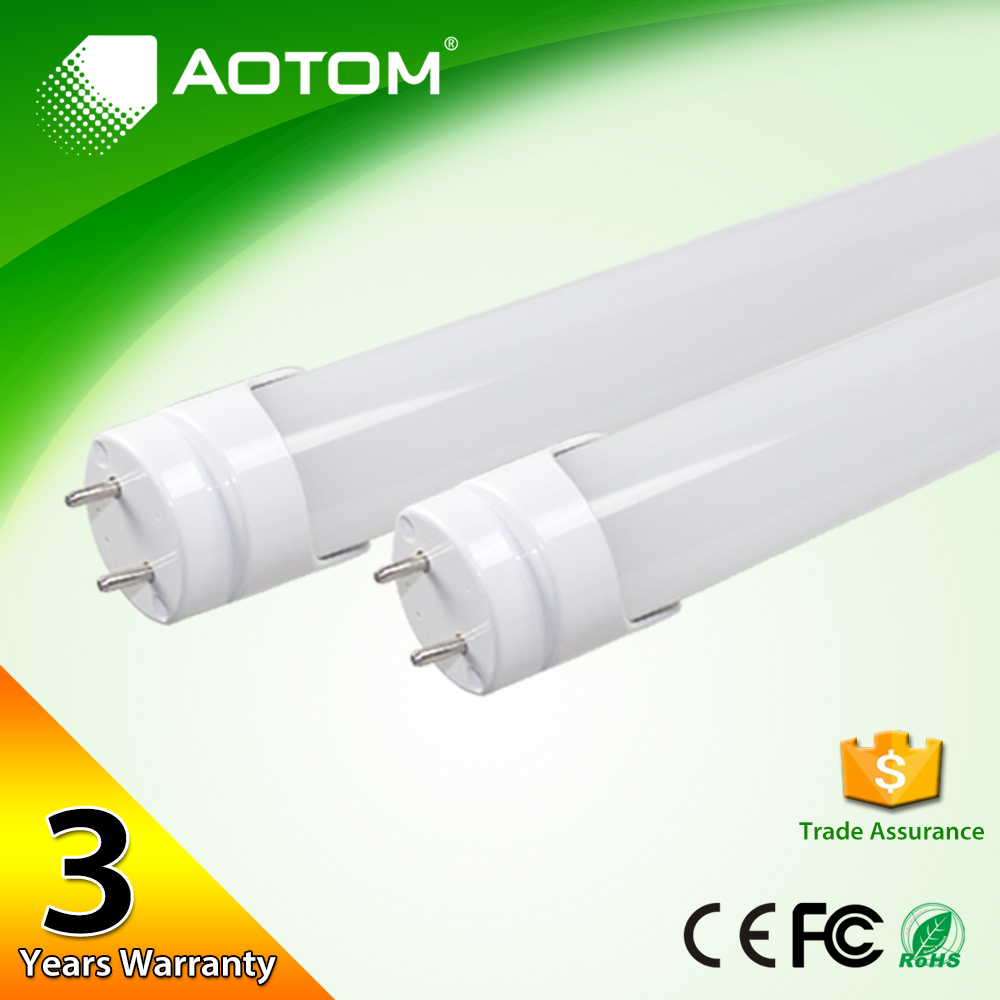 G13 base 2ft t8 led tube light 18w/20w