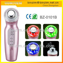 portable photon ultrasonic furnishing used aesthetic center to buy from alibaba