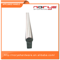 Best service OEM home appliance handle for oven