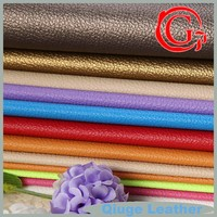 SOFARY free samples provided baby car seats sofas upholstery leather soft leather