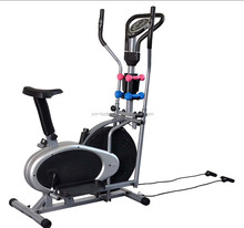 OEM Orbitrac With Rope Elliptical Trainer Twister Bikes Crosstraining
