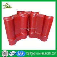 Plastics materials plastic corner strips rigid pvc sheet manufacturers