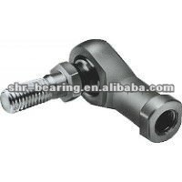 L-Ball Joint Rod End LHS22