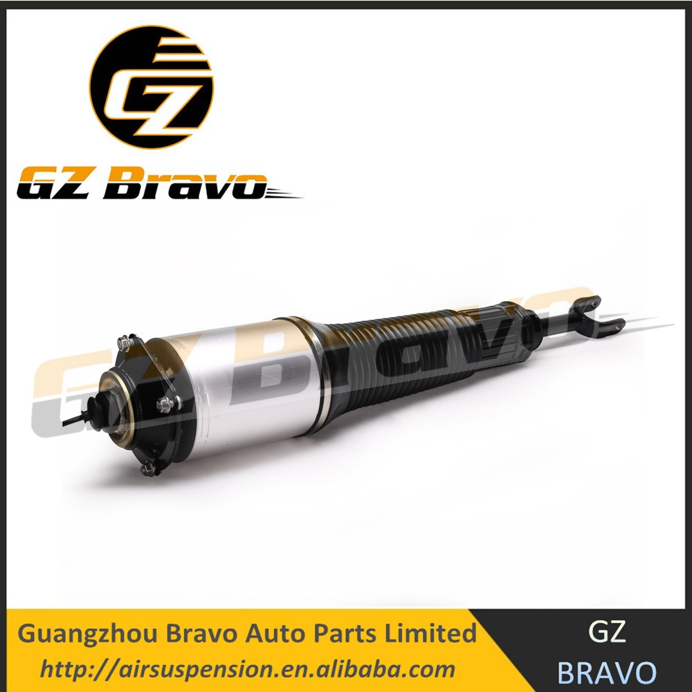 front air suspension for audi a8 4E0616039AF,4E0616040AF