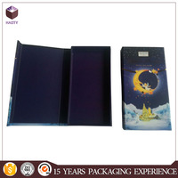 BEST SALE Luxury Design cd dvd gift boxes