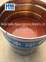 Two component,1.9MPa, waterproofing coating