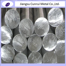 China Supplier 127mm maraging steel 300 aisi s7 mild steel round bar price